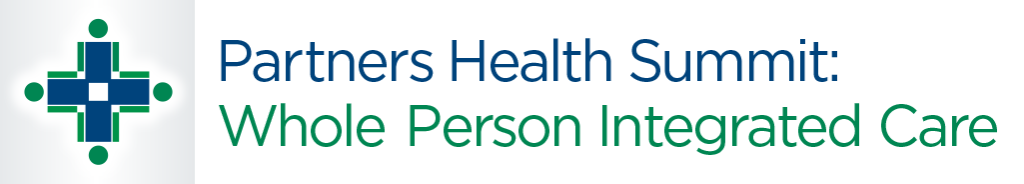 Whole Person Integrated Care